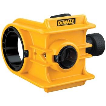 DeWalt D180004 Door Lock Kit