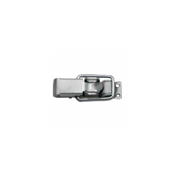 Ccl Security Draw Pull Catch - 1 X 3 1/2 Inch