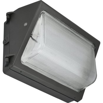 Led 60w Wall Pack