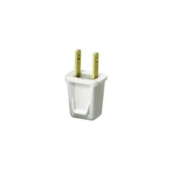 Leviton 804-123-W 836-123-W Ez Wire Cap