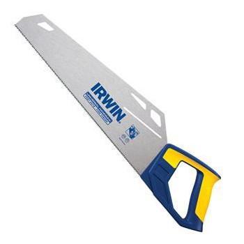 """Irwin 1773465 Hand Saw ~ 15"""""""