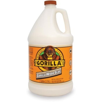 6231501 1g Gorilla Wood Glue