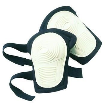 CLC V234 Flex Rubber Knee Pads