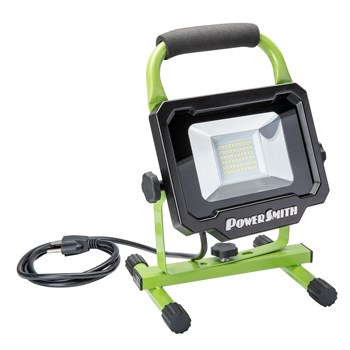 Richpower Industries PWL130S Led Work Light