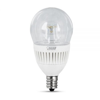 Ceiling Fan Bulb, 4.8w ~ LED