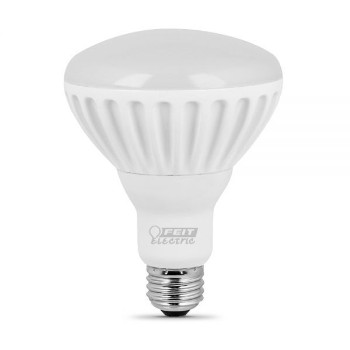 Light Bulb,  LED Reflector ~ Dimmable BR30