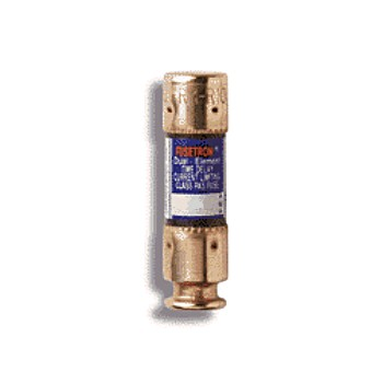 Cartridge Fuse - 50 amp