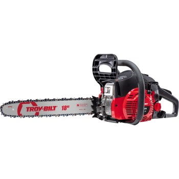 Tb4218 18 42cc Chainsaw