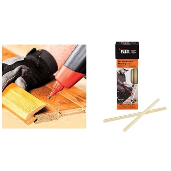 FLEX180  Hot Melt Adhesive Glue Sticks
