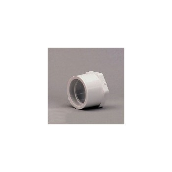 Reducing Bushing, 1-1/2 x 1-1/4 inch