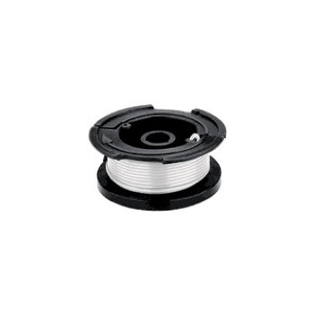 String Trimmer Replacement Spool