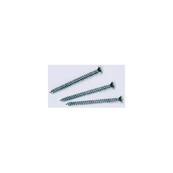 J Sterling/Knape & Vogt CD-0105 Mounting Screw