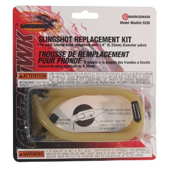 Replacement Kit 3006/3030/3040/3041/3055/3060
