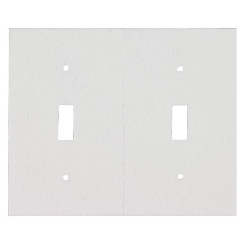 Wh Light Switch Seals