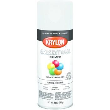 Krylon K05584007 5584 Sp White Primer