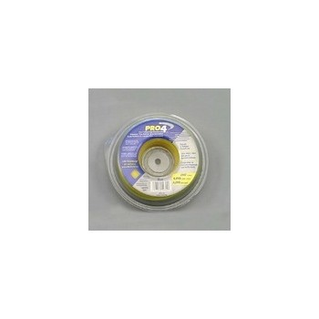 Maxpower Parts 332295 .095 100 Trimmer Line