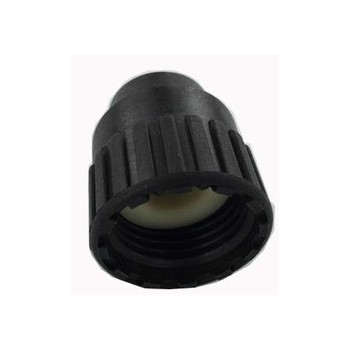 Flair-It   30860 1/2in. Pexlock Cap