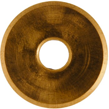 19/32 Carbide Cut Wheel