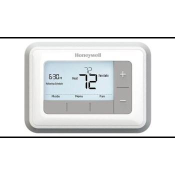 Ademco Inc RTH7560DE1001/E Rth7560e1001/E Thermostat