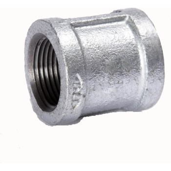 3in. Galv Coupling
