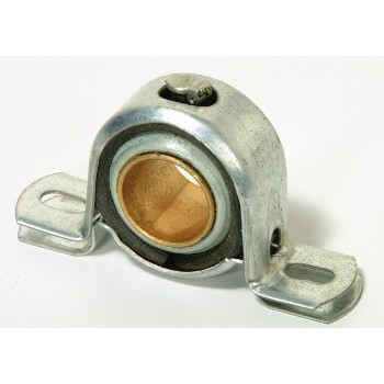 Bearing Pillow Block, 3/4 inch
