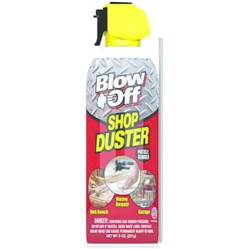 A.V.W.  2270 Bosd-2270 8oz Shop Duster