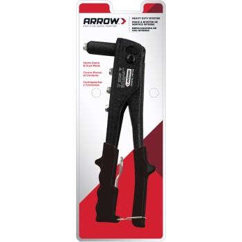 Arrow Fastener Rl100 Rivet Tool