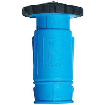 Watts Water Technologies 88005325 1 1/2 Lg Hose Nozzle