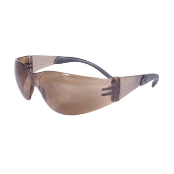 Safety Tint  Glasses,  Wraparound