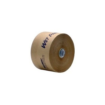 "Easy Mask Painting Tape ~ 3"" x 180 ft."