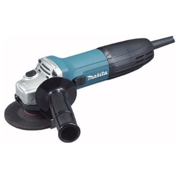 Makita Usa GA4530 Right Angle Grinder GA4530
