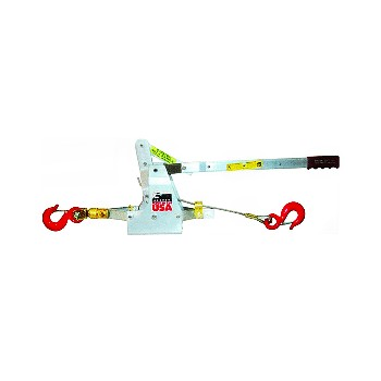 Cable Puller ~ 3 ton