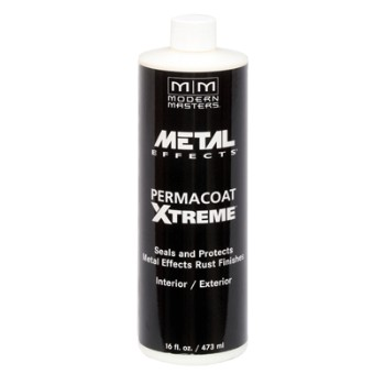 Varnish ~ Permacoat Xtreme - 16 oz - Gloss