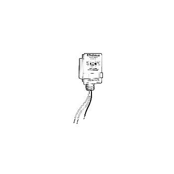 Tyco Electronics CPGI-ALR-PT-15 Direct Wire Photo, 2000 Watts