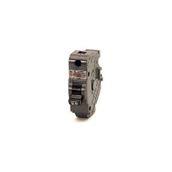 Federal Pacific VPKUBIF30N Ubif30n Fed Pacific Breaker