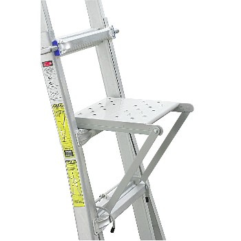 ladder accessories hardware world