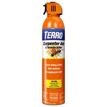 16oz Spray Ant Killer
