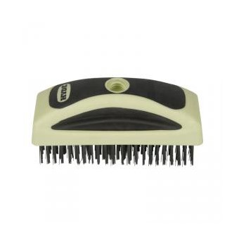 6.75in. Wire Brush