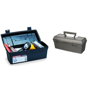Utility Toolbox, 13 inch