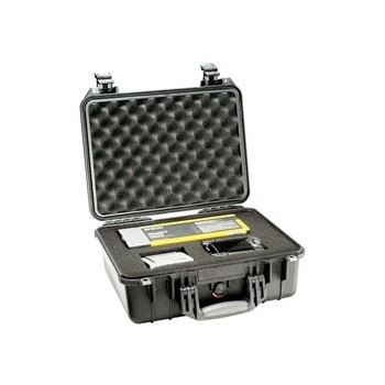Protector Storage Case ~ Medium