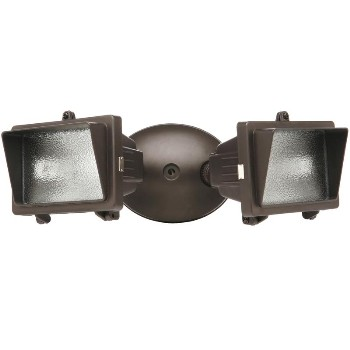 150w Halo Flood Light