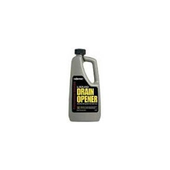 32oz Profes Drain Cleaner