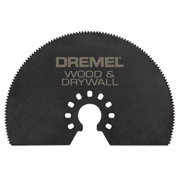 3ft. Wood/Drywall Saw Blade
