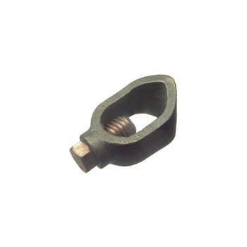 Ground Rod Clamp, 1/2 inches