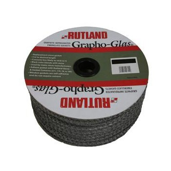 5/16x200 Stove Gasket Rope