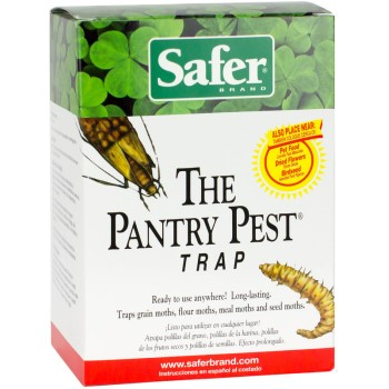 Pantry Pest Trap