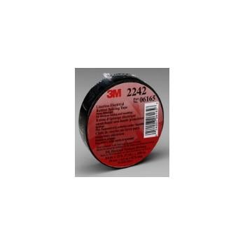 """3M 054007061656 Splice Tape ~ 0.75"""" x 15 ft."""
