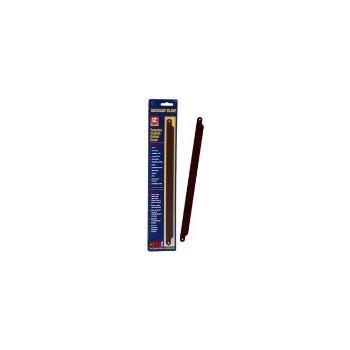 ArtuUSA 01760 12in. Tc Hacksaw Blade