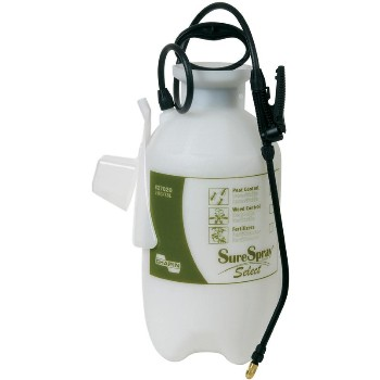 Sprayer ~ 2 Gallon