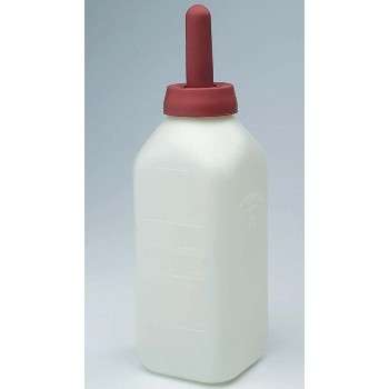 Nursing Bottle, 2 quart